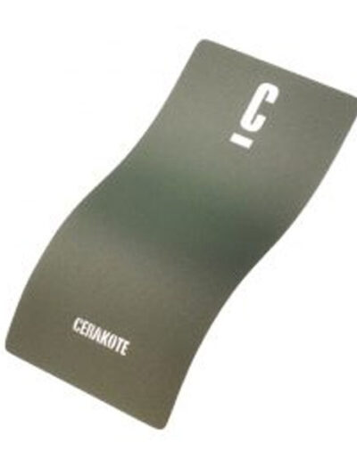 OVEN-CURE-Charcoal-Green-H-338