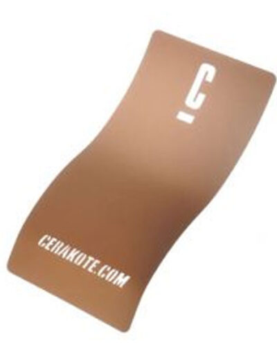 OVEN-CURE-Copper-Brown-H-149