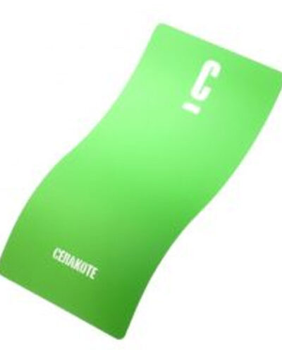 _OVEN-CURE-Parakeet-Green-H-331