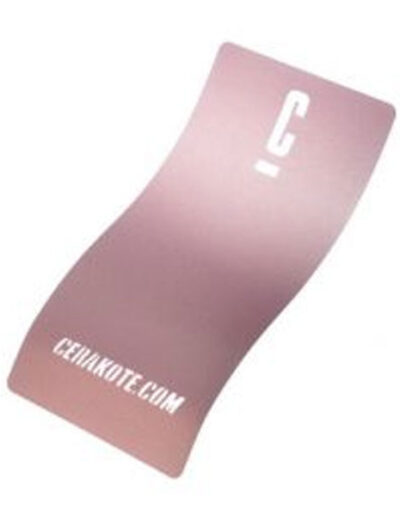 OVEN-CURE-Pink-Champagne-H-311