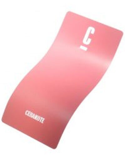 OVEN-CURE-Pink-Sherbet-H-328