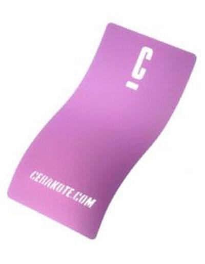 OVEN-CURE-Wild-Purple-H-197