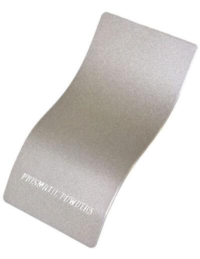 Silver-Metallic-II